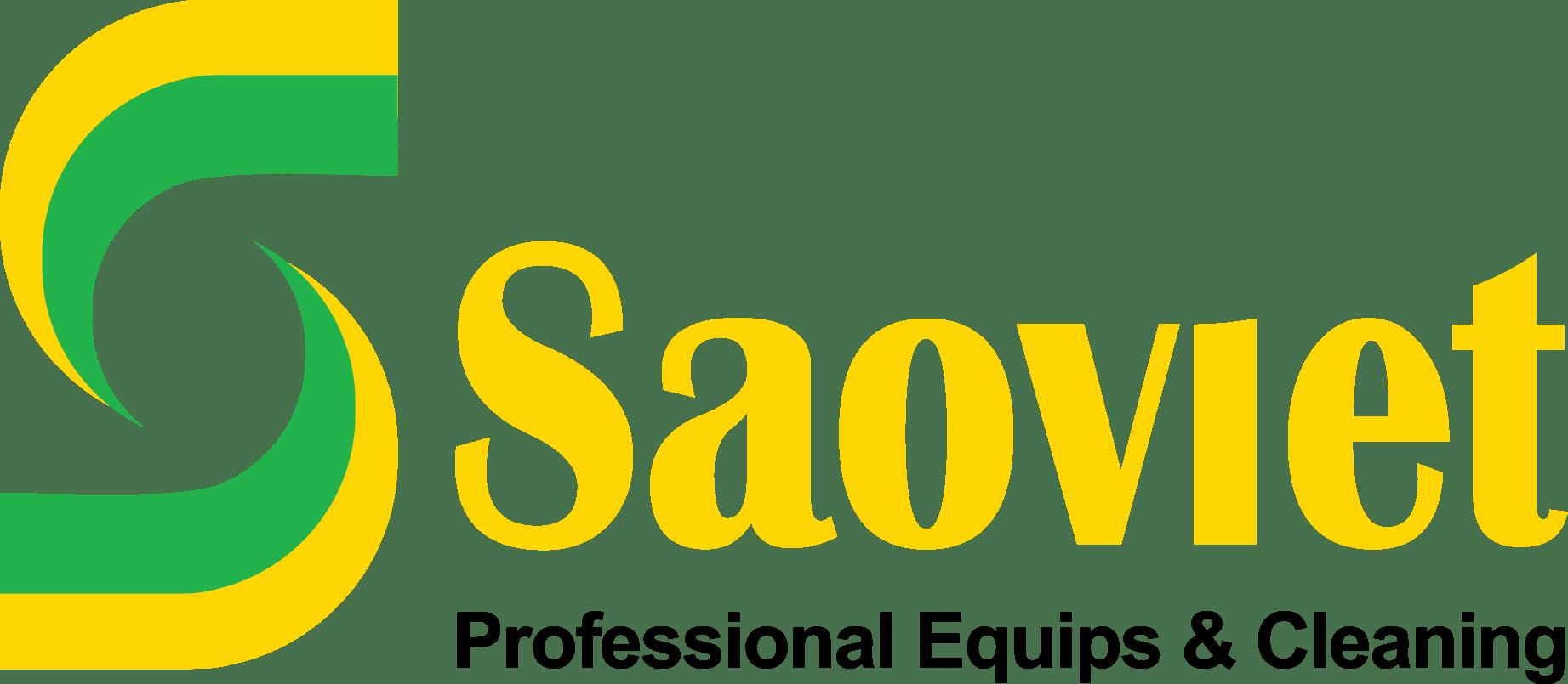 Công ty vệ sinh Sao Việt