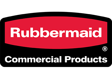 Rubbermaid Commercial Việt Nam