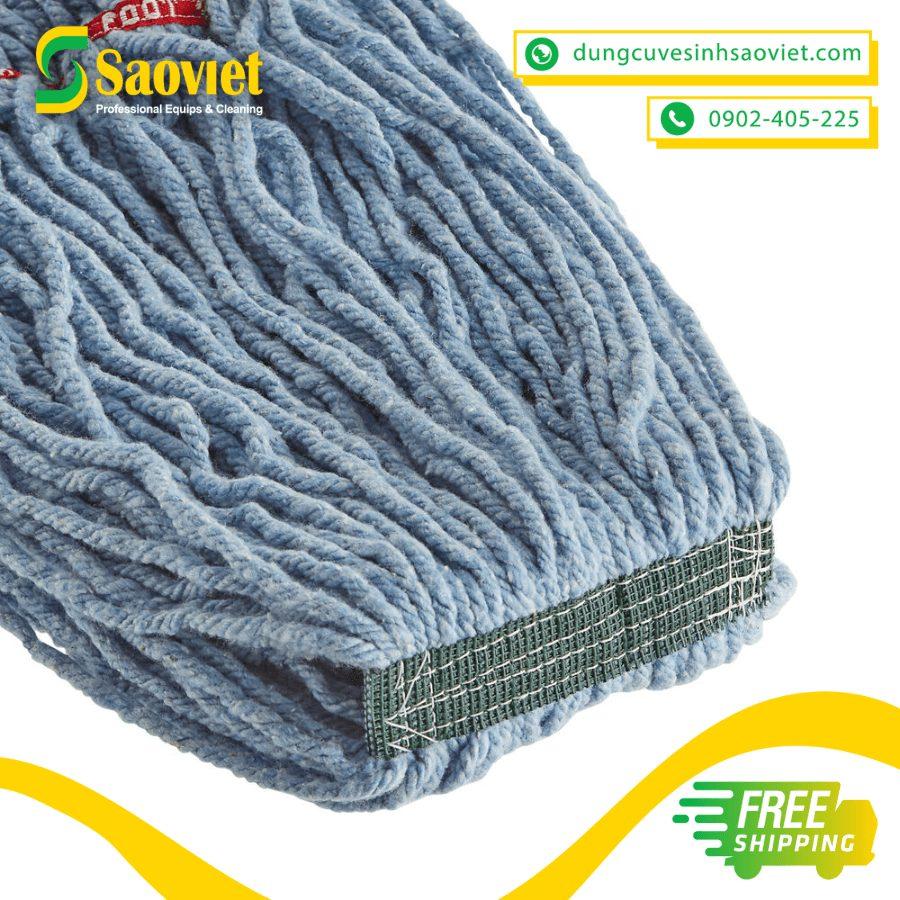 khăn lau microfiber