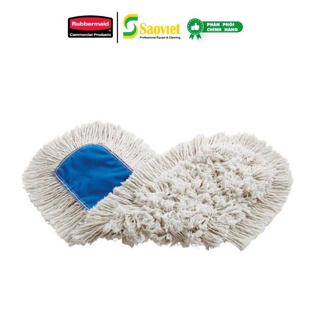 chổi lau sàn vệ sinh công nghiệp